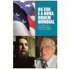 Os Eua e a Nova Ordem Mundial (Ebook)