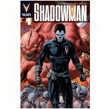 Shadowman (2012) Issue 1 (Ebook) - Jordan