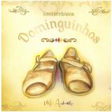 Conterraneos - Dominguinhos (CD) - Dominguinhos
