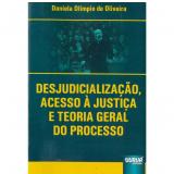 Direito, Estado E Biopolítica - João Marcos De Araújo Braga Júnior