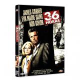 36 Horas (DVD) - Vários (veja lista completa)