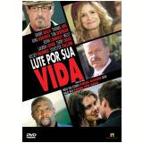 Lute Por Sua Vida (DVD) - John Herzfeld (Diretor)