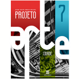 Projeto Arte 7º Ano - Ensino Fundamental Ii - BeÁ Meira