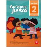 História 2 º Ano - Ensino Fundamental I - Raquel dos Santos Funari, Mônica Lungov