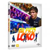 Eu Fico Loko  (DVD)