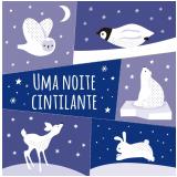Uma Noite Cintilante - Tilda Caruth