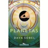 Os Planetas - Dava Sobel