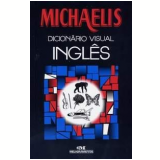 Michaelis Dicionário Visual Inglês - Editora Melhoramentos