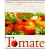 Tomate - Danusia Barbara