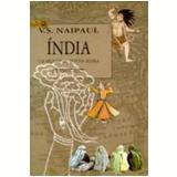 Índia - V. S. Naipaul