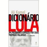 Dicionário Lula