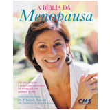 A Bíblia da Menopausa - Wladimir Taborda, Mariano Tamura Gomes