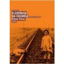Espirito da Colméia, O (DVD) - Filmes