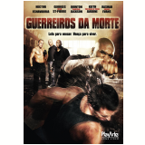 Guerreiros da Morte (DVD) - Bill Corcoran (Diretor)