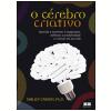 O C�rebro Criativo