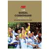 Banzai, Corinthians! Bicampe�o Mundial de Clubes