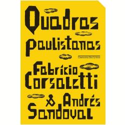 Quadras Paulistanas