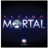 Pecado Mortal (CD)