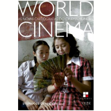 World Cinema As Novas Cartografias Do Cinema Mundial - Stephanie Dennison