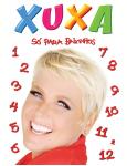 Xuxa S� Para Baixinhos 1 ao 12 (DVD)