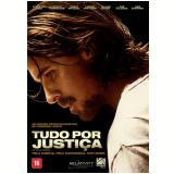 Tudo Por Justiça (Blu-Ray) - Sam Shepard