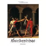Neoclassicismo (Vol. 29) -