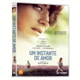 Um Instante De Amor (DVD) - Marion Cotillard