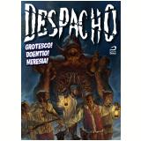 Despacho - Raphael Fernandes, Tiago P. Zanetic, Airton Marinho ...