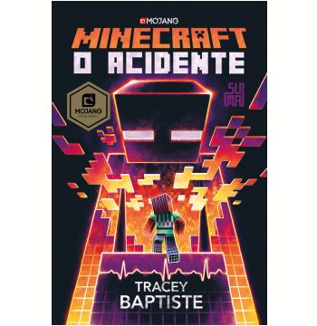 Minecraft - O Acidente (Vol. 2)