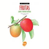 Frutas - Gil Felippe