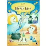 Histórias de Bruxa Boa - Lya Luft