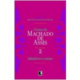 Contos de Machado de Assis (Vol. 2)