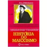 História do Marxismo (Vol. 5) -