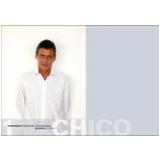 Cancioneiro Song Book Chico Buarque (Vol. 1)
