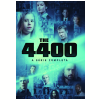 The 4400 - A S�rie Completa (DVD)