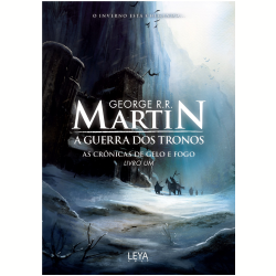 A Guerra dos Tronos (Vol. 1)