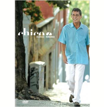 Chico Buarque - Romance (DVD)