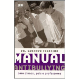 Manual Antibullying - Gustavo Teixeira