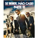 Se Beber, Não Case! Parte III (DVD) - Heather Graham, John Goodman