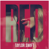 Taylor Swift - Red (duplo) (CD) - Taylor Swift