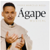 Padre Marcelo: �gape Musical (CD)