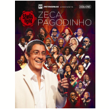 Zeca Pagodinho - Combo (CD Duplo) +  (DVD) - Zeca Pagodinho