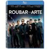 Roubar � Uma Arte (Blu-Ray)