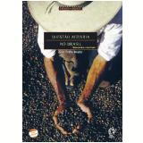 QUESTAO AGRARIA BRASIL (NOVA ORTOGRAFIA) - 1ª edição (Ebook) - Joao Pedro Stedile