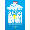 O Lado Bom dos Seus Problemas (Ebook)