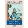Uma Ideia Toda Azul (Ebook)