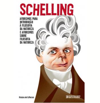 Schelling (vol. 18)