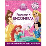 Disney Princesa - Disney