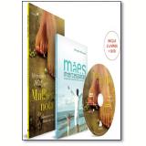 Mulher Virtuosa 2 Livros + 1 Dvd