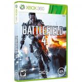 Battlefield 4 (X360) -